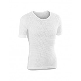 Camiseta manga corta Specialized Comp Seamless SS