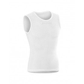 Specialized Comp Seamless SLVS tank top underwear