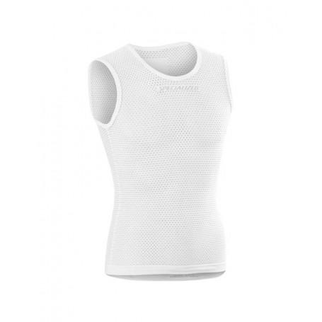 Camiseta tirantes Specialized Comp Seamless SLVS