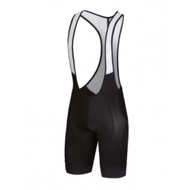 Specialized New SL Expert Bib Shorts - Black