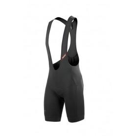 Culotte Specialized RBX COMP BASIC en color negro