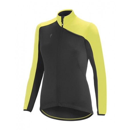 Chaqueta mujer Specialized Element RBX Sport