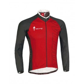 Maillot Specialized Replica Team L.S.