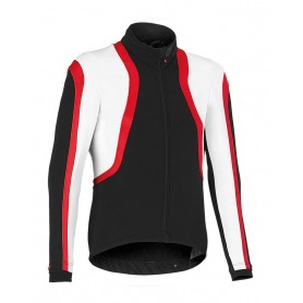 Specialized Pro 3 Jacket