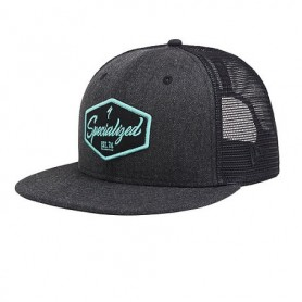 Specialized Electro New Era 9Fifty Snapback Hat