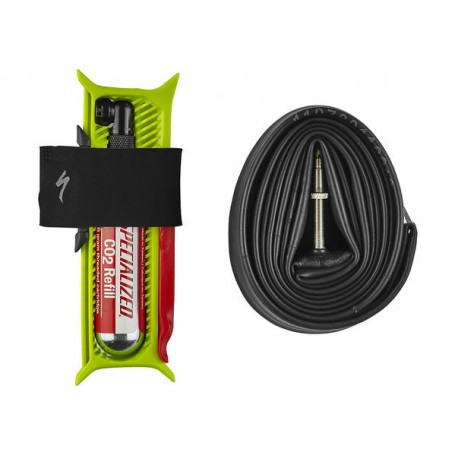 Kit reparación Specialized Tube Tool 29 MTN