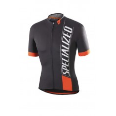 Maillot corto Specialized SL EXPERT