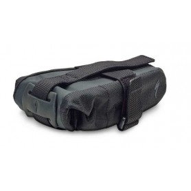 Specialized Seat Pack Bag Med