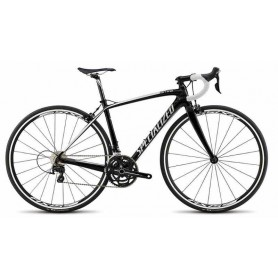 Bicicleta Specialized Amira Sport Mujer 2015