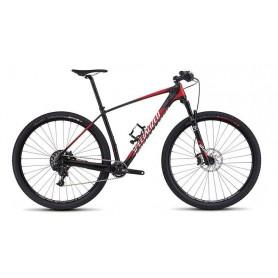 Bicicleta Specialized Stumpjumper Elite Carbon World Cup 2016