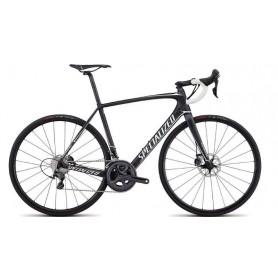 Specialized Tarmac Comp Disc Bicylce 2018