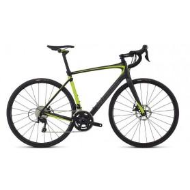 Specialized Roubaix Elite Bicylce 2017