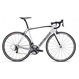 Specialized Tarmac Expert Bicylce 2016