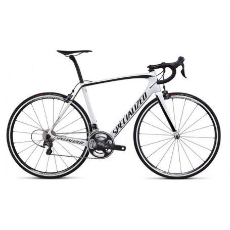 Bicicleta Specialized Tarmac Expert 2016