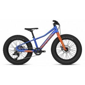Bicicleta Specialized Fatboy 2015