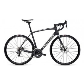 Specialized Roubaix SL4 Expert Disc Udi2 Bicycle 2016