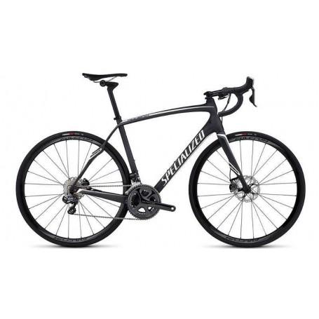 Bicicleta Specialized Roubaix SL4 Expert Disc Udi2 2016