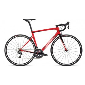 Bicicleta Specialized Tarmac SL6 Expert 2018