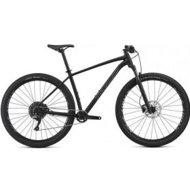 Specialized Rockhopper Pro 1X Bicycle 2019