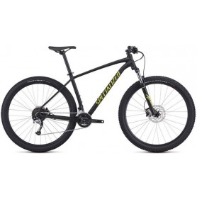 Specialized Rockhopper Comp Bicycle 2019