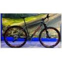Bicicleta Specialized Epic Hardtail Expert Carbon WC 2017
