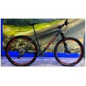 Specialized Epic Hardtail Expert Carbon WC Bicycle 2017