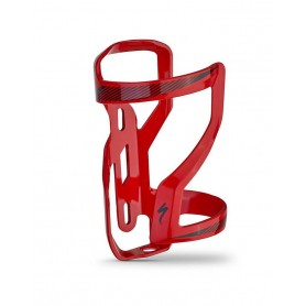 Specialized Zee Cage II Right Bottle Cage