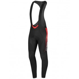 Culotte largo Specialized Therminal SL Team Expert Cycling