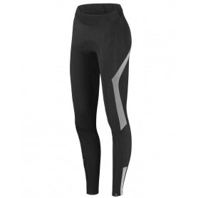 Culotte mujer largo Specialized Therminal RBX Comp HV