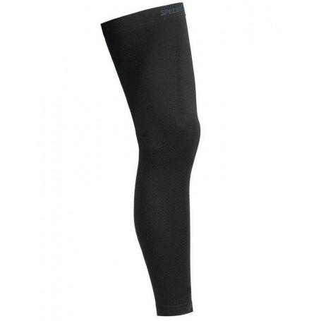 Specialized Seamless Leg Warmer