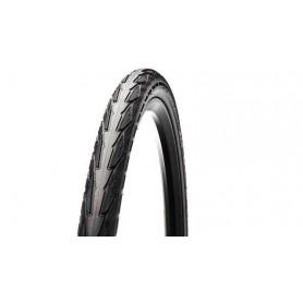 Specialized Infinity tyre