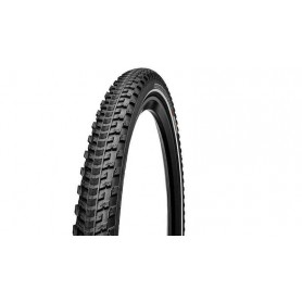 Specialized Crossroads Reflect tyre