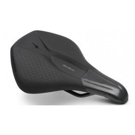 Specialized Women's Power Comp Mimic Saddle Black
