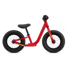 Specialized Hotwalk 12'' Bicycle