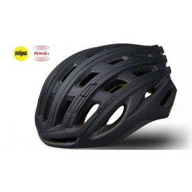 Casco Specialized Propero III ANGI