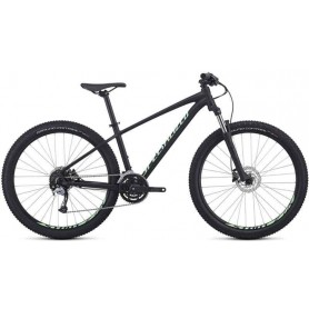 Specialized Pitch Comp Bicycle 2019