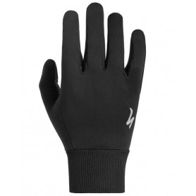 Specialized Therminal Liner long finger gloves