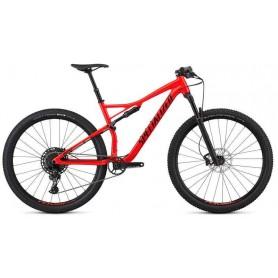 Bicicleta Specialized Epic Comp Evo