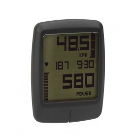 Specialized Turbo Connect Display Speedometer