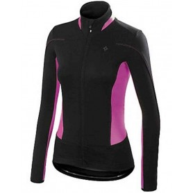 Specialized Women's Element RBX Jacket