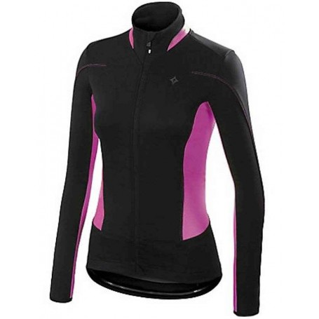 Chaqueta mujer Specialized Element RBX