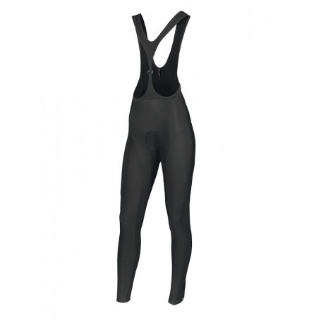 Culotte mujer largo Specialized Thermical SL Expert negro