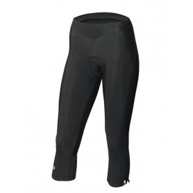 Specialized Women's Candy knicker Tight