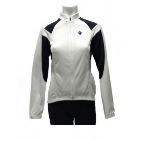 Maillot mujer Specialized Dolci