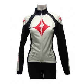Specialized Women's Replica Team Jacket