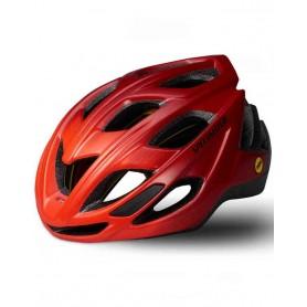 Specialized Chamonix ANGI MiPS Helmet
