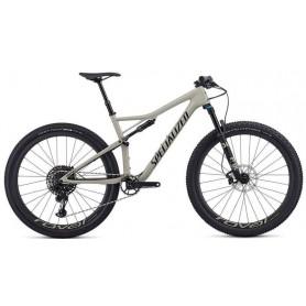 Bicicleta Specialized Epic Expert Evo 2019