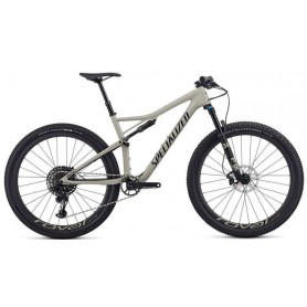 Specialized Epic Expert Evo Bicycle 2019