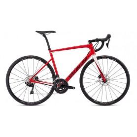 Specialized Tarmac Disc Sport Bicycle 2019- VFerrer BikeStore
