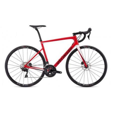 Bicicleta Specialized Tarmac Disc Sport 2019